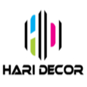 Hari Decor