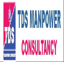 TDS Manpower Consultancy