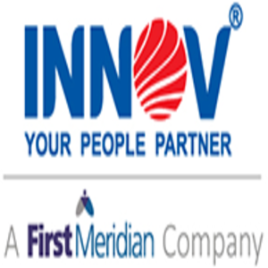 Innovsource Services Pvt Ltd