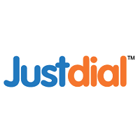 Just dial