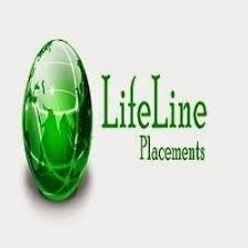 Life Line Placements