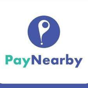 Pay Near By Technoloiges